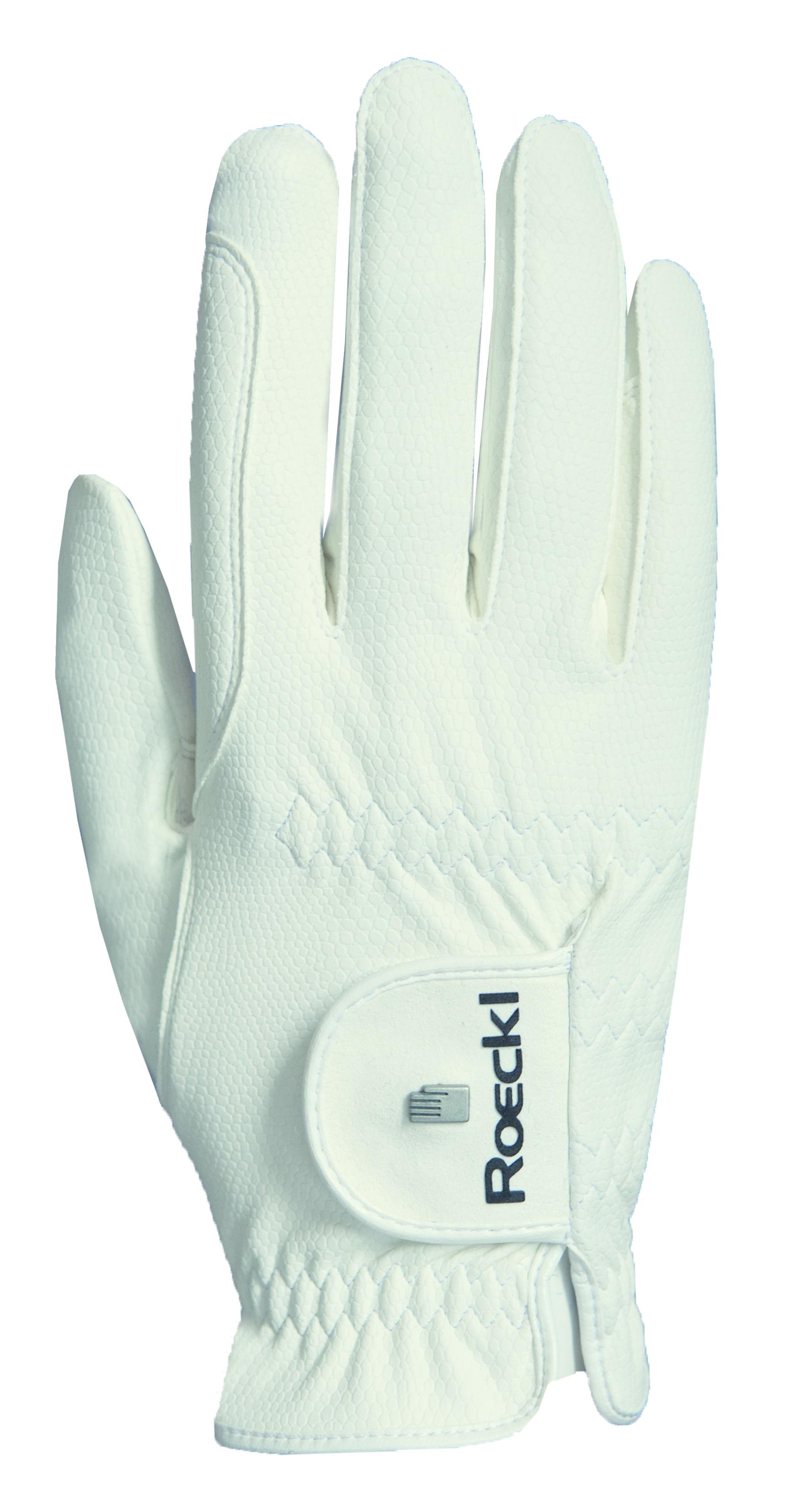 3301-108-100 Roeck-Grip Pro