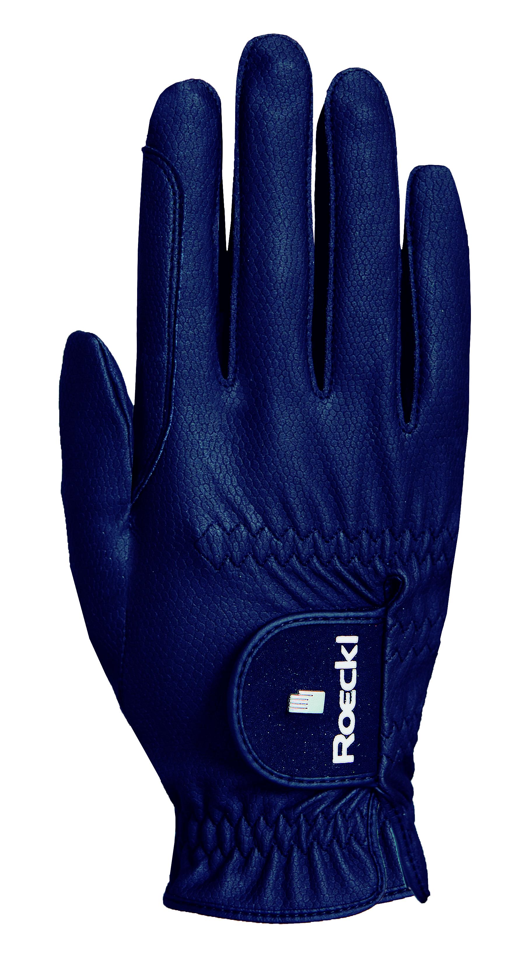 3301-108-590 Roeck-Grip Pro