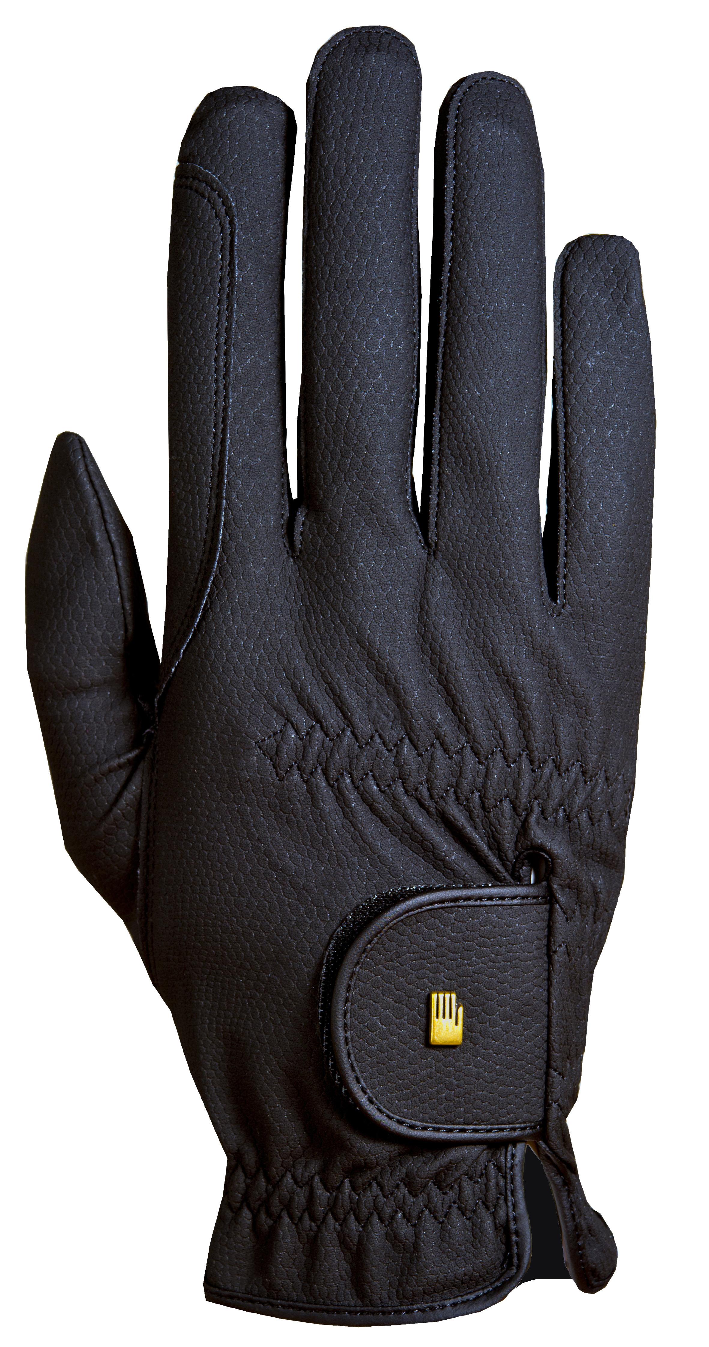 3305-207-000 Roeck Grip Junior
