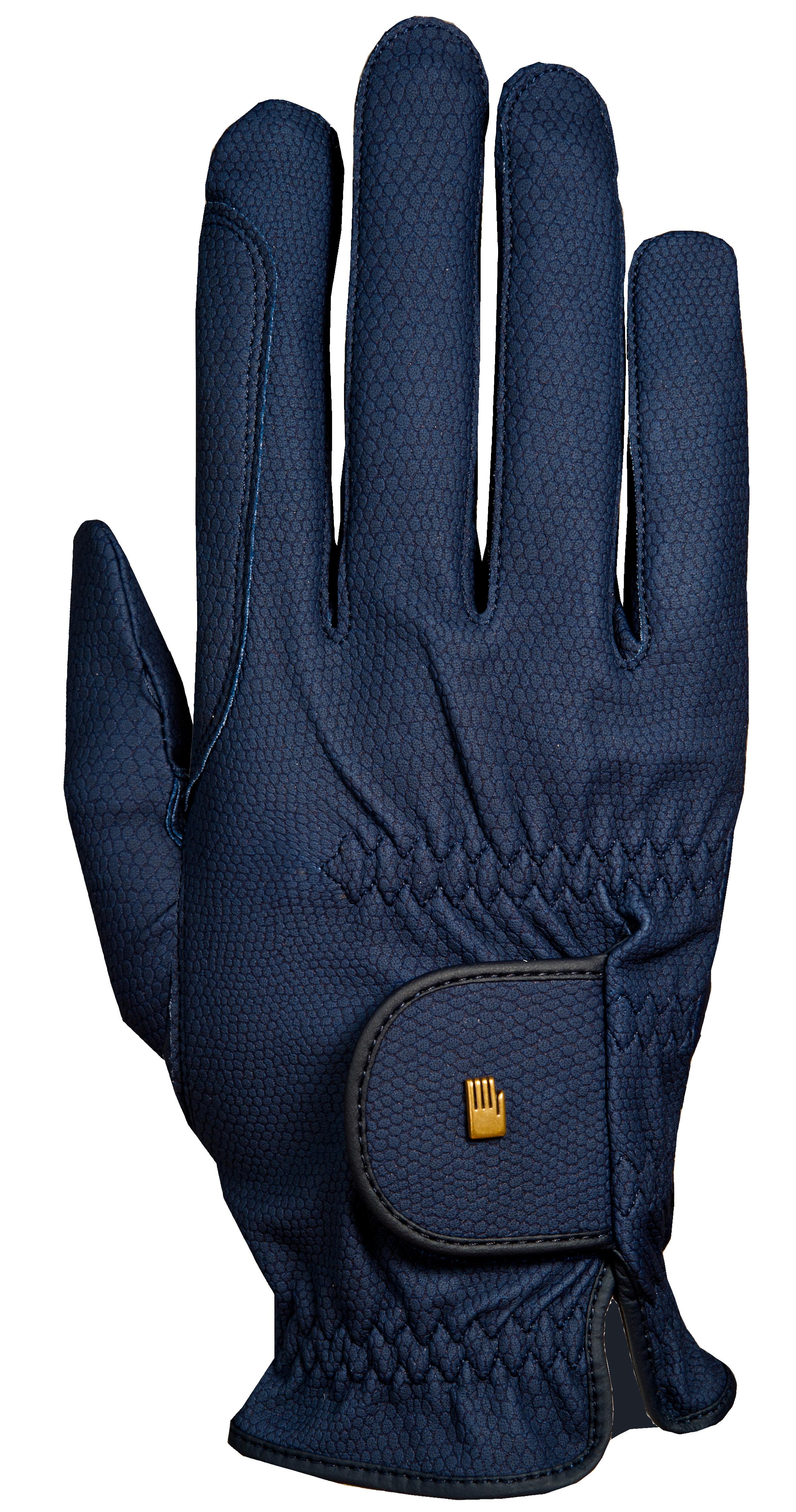 3305-207-590 Roeck Grip Junior
